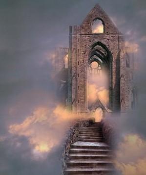 portais da gloria